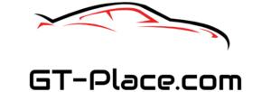 drivein.CH Logo klein