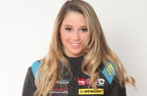 Carrie Schreiner