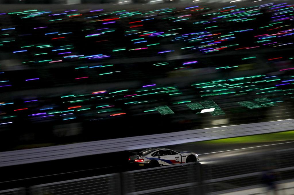 Augusto Farfus Martin Tomczyk Nick Yelloly BMW Team Schnitzer BMW M6 GT3 Intercontinental GT Challenge 10h Suzuka