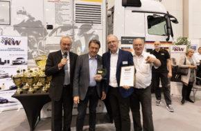 DSK-Fairnesspreis VLN