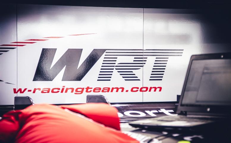 Team WRT
