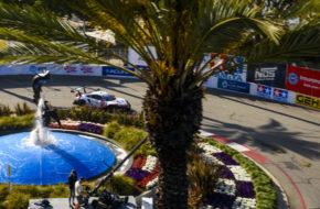 IMSA WeatherTech SportsCar Championship Long Beach
