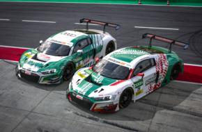 Land-Motorsport 2020