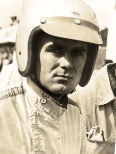 Jochen Neerpasch