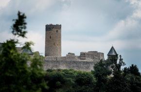Nürburg