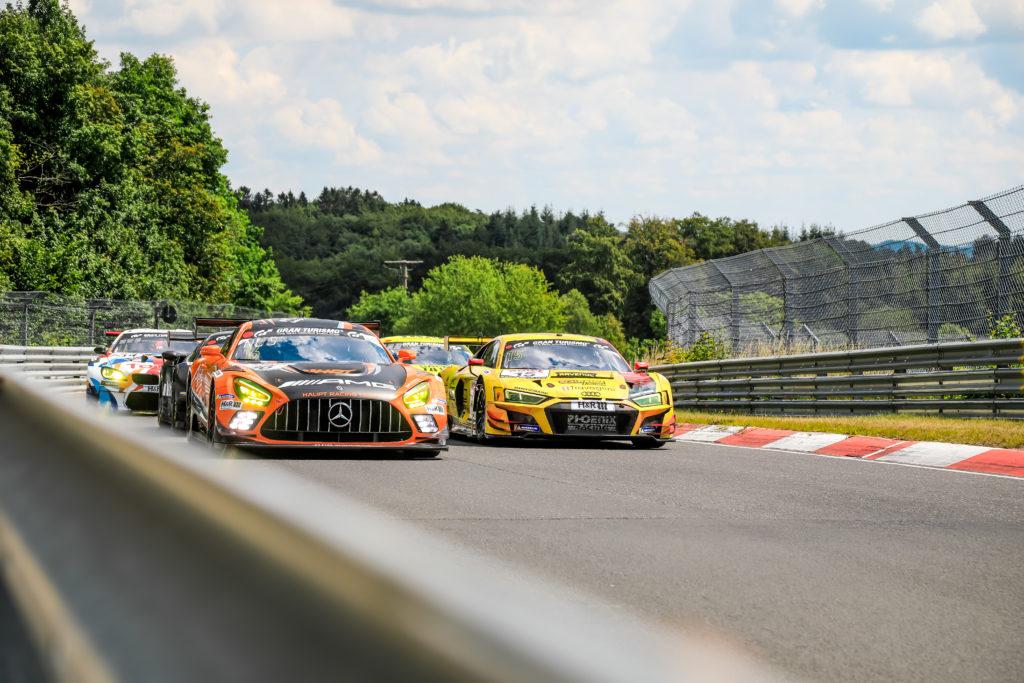 Nürburgring Termine 2021