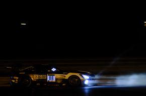Timur Boguslavskiy Raffaele Marciello AKKA ASP Mercedes-AMG GT3 GT World Challenge Europe Sprint Cup Magny Cours