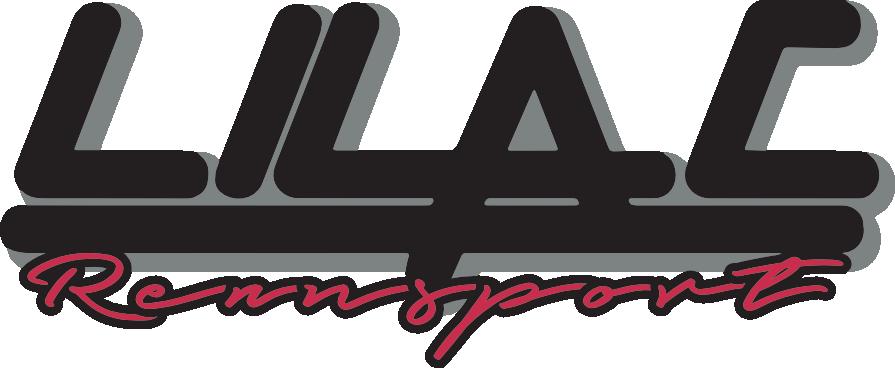 LILAC Rennsport