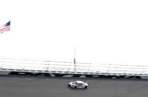 Alan Metni Andrew Davis JR Hildebrand Don Yount NTE Sport Audi R8 LMS GT3 IMSA WeatherTech SportsCar Championship ROAR Daytona