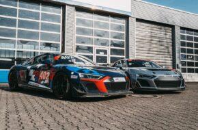 Heide-Motorsport