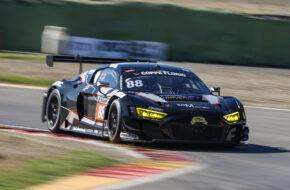 Rutronik Racing by TECE