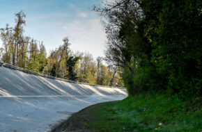 GT World Challenge Europe Endurance Cup Monza