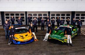 Dörr Motorsport
