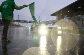 Nick Catsburg John Edwards Philipp Eng Nick Yelloly ROWE Racing BMW M6 GT3 24h Nürburgring