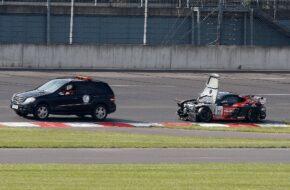 Kevin Rohrscheidt RN Vision STS Racing Porsche 718 Cayman GT4 Clubsport MR GTC Race Lausitzring